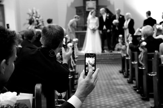 natural wedding photography _ 36