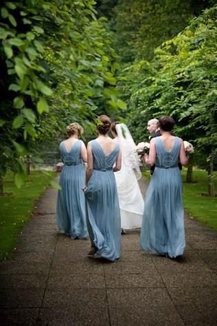 natural wedding photography _ 42