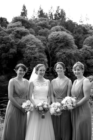 natural wedding photography _ 44