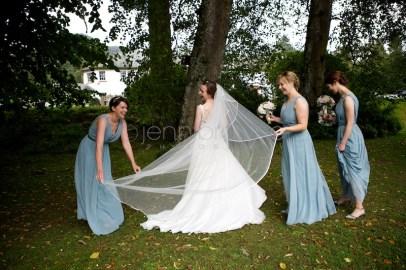 natural wedding photography _ 45