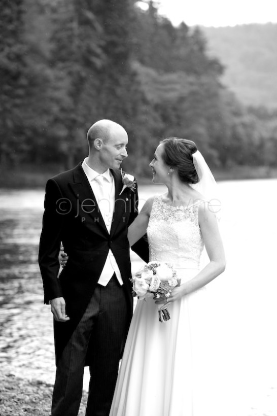 natural wedding photography _ 48