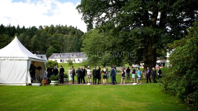 natural wedding photography _ 60