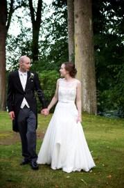 natural wedding photography _ 71