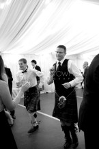 natural wedding photography _ 77