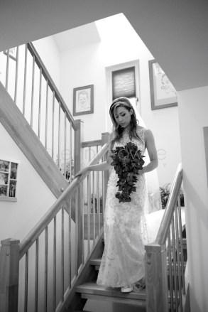 natural wedding photography_ 12