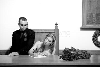 natural wedding photography_ 30