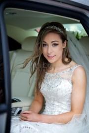 natural wedding photography_ 36