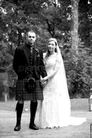 natural wedding photography_ 38