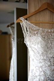 natural wedding photography_ 9