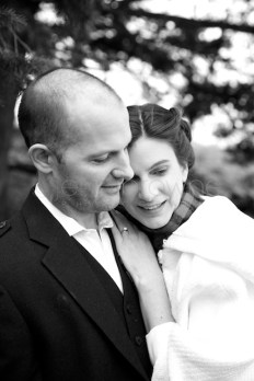 natural-wedding-photography-_-48