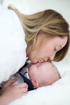 natural-newborn-photography-_-18