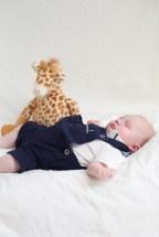 natural-newborn-photography-_-22