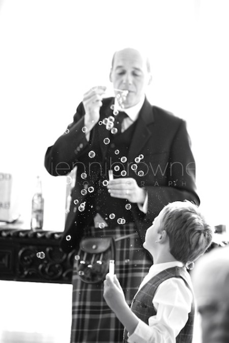 natural-wedding-photography-_-65