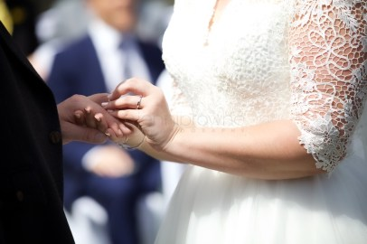 natural-wedding-photography-_-43