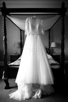 natural-wedding-photography-_-7