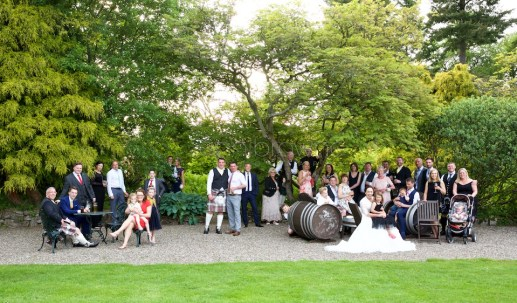 natural-wedding-photography-_-74