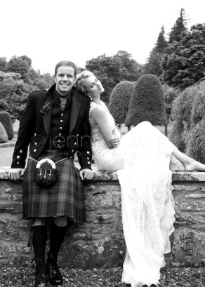 natural-wedding-photography-_-15