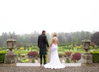 natural-wedding-photography-_-25