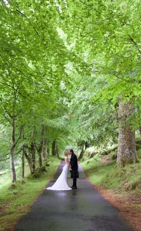 natural-wedding-photography-_-26