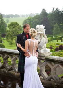 natural-wedding-photography-_-3