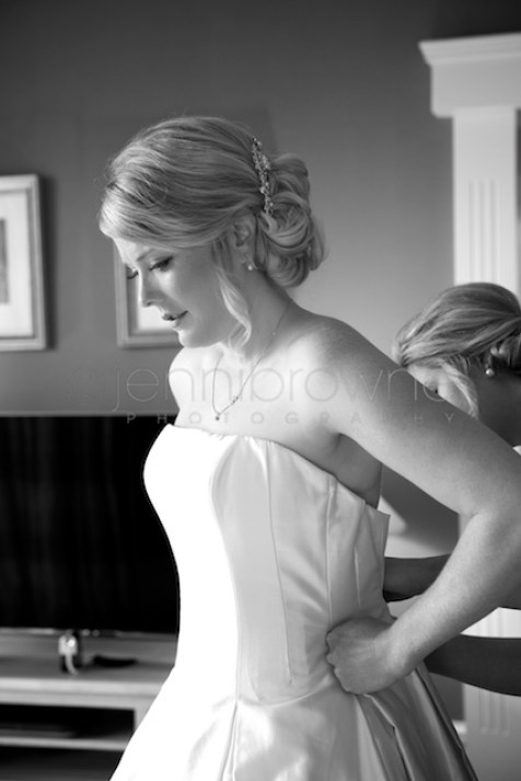 naturalweddingphotography_-20