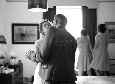 naturalweddingphotography_-23