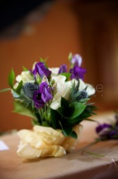 naturalweddingphotography_-3