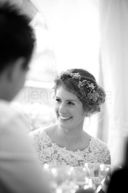 naturalweddingphotography_-82