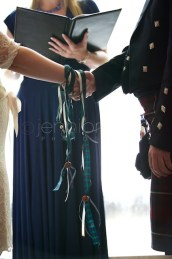 natural-wedding-photgraphy_1919