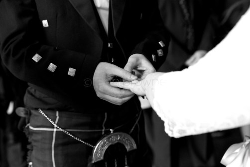 natural-wedding-photgraphy_2121