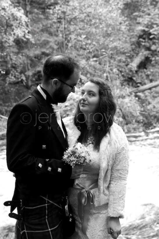 natural-wedding-photgraphy_3939