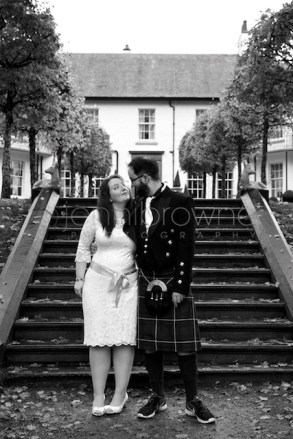 natural-wedding-photgraphy_7171