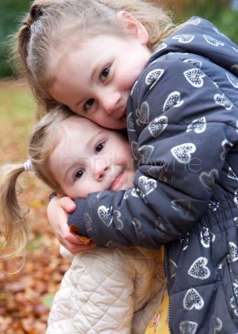 naturalfamilyphotography_-11
