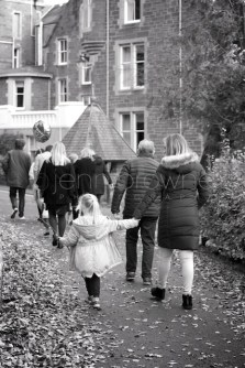 naturalfamilyphotography_-19