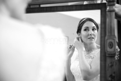 naturalweddingphotography-_-43