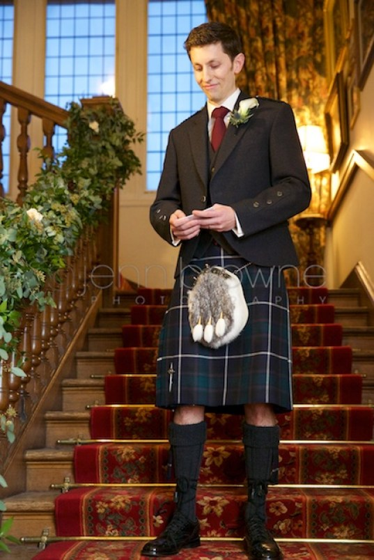 perthshire-wedding-photography-_-66