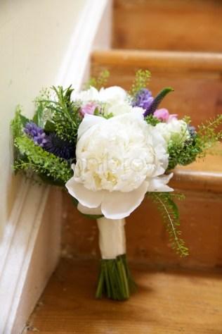 natural-wedding-photography_-10