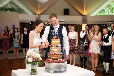 natural-wedding-photography_-100