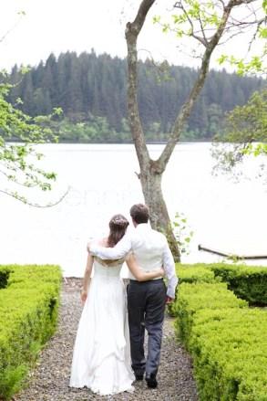 natural-wedding-photography_-103