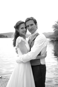 natural-wedding-photography_-106