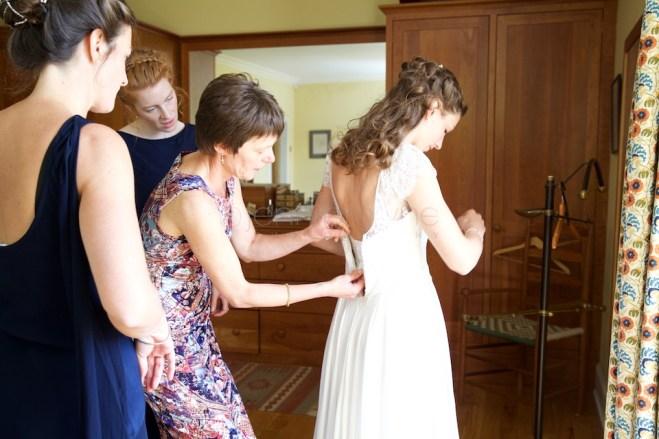 natural-wedding-photography_-15
