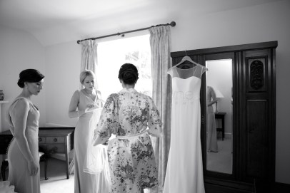 natural-wedding-photography_-19