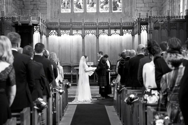 natural-wedding-photography_-44
