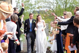 natural-wedding-photography_-49