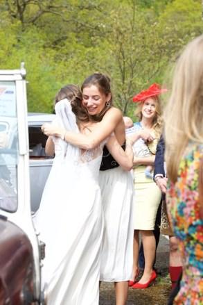 natural-wedding-photography_-51