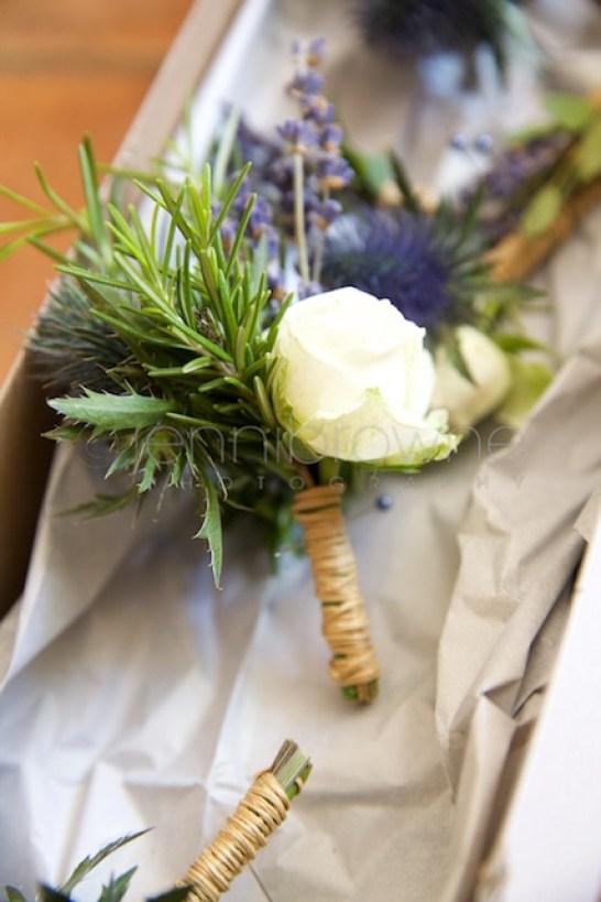 natural-wedding-photography_-6