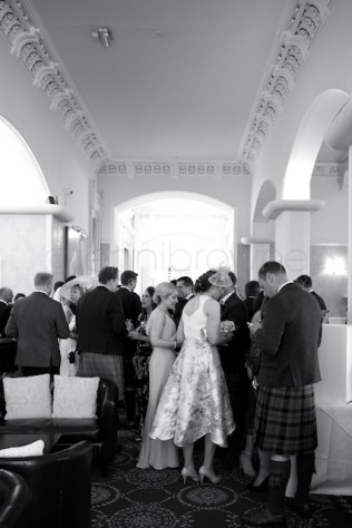 natural-wedding-photography_-69