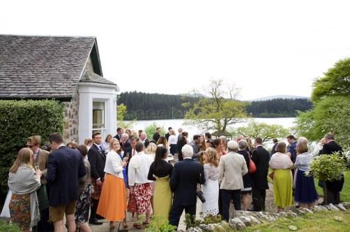 natural-wedding-photography_-72