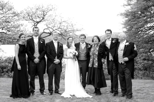 natural-wedding-photography_-82