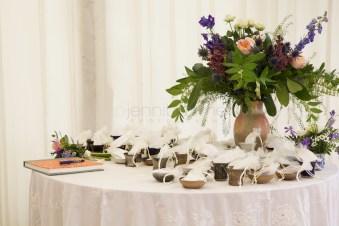 natural-wedding-photography_-87